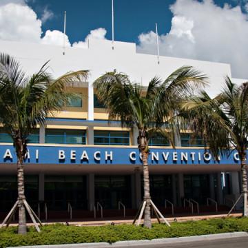 SA: Part Miami